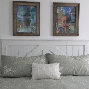 farmhouse frames2