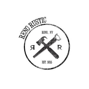 rustic6