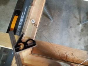 Step10 Hangers